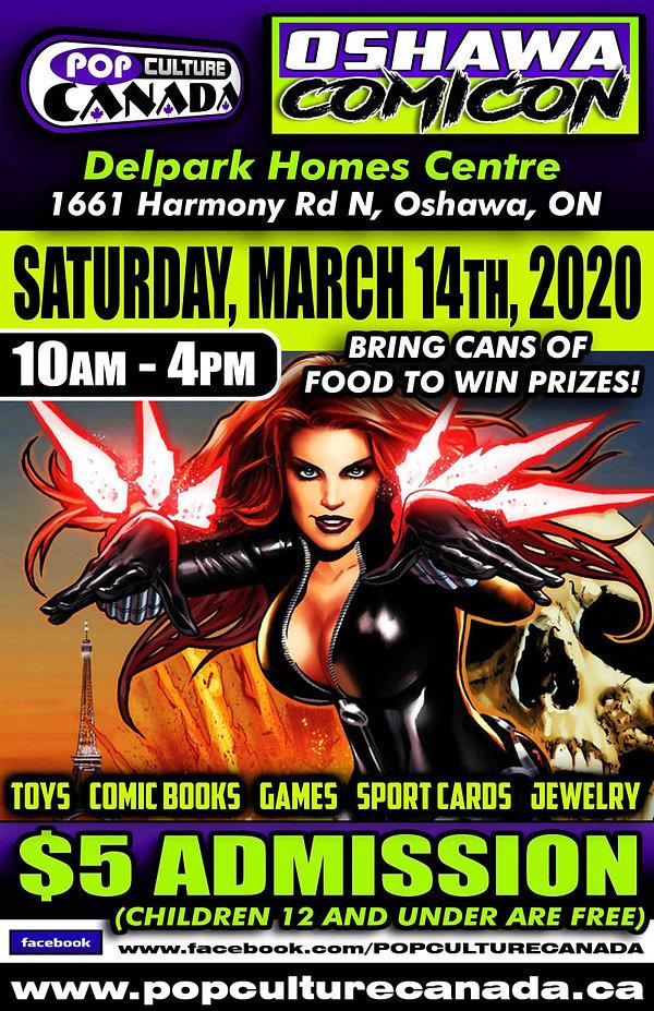 oshawa-march2020-11x17-fix-2-2000x3091-8