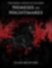 nemesis-page-001.jpg