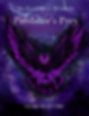 Title_Predator (3)-page-001.jpg