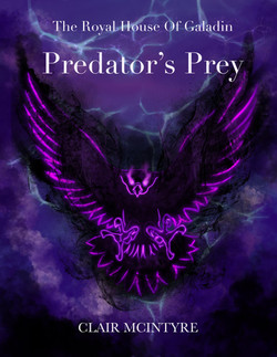 Title_Predator (3)-page-001