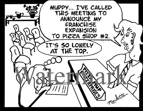18. Pizza  Mup