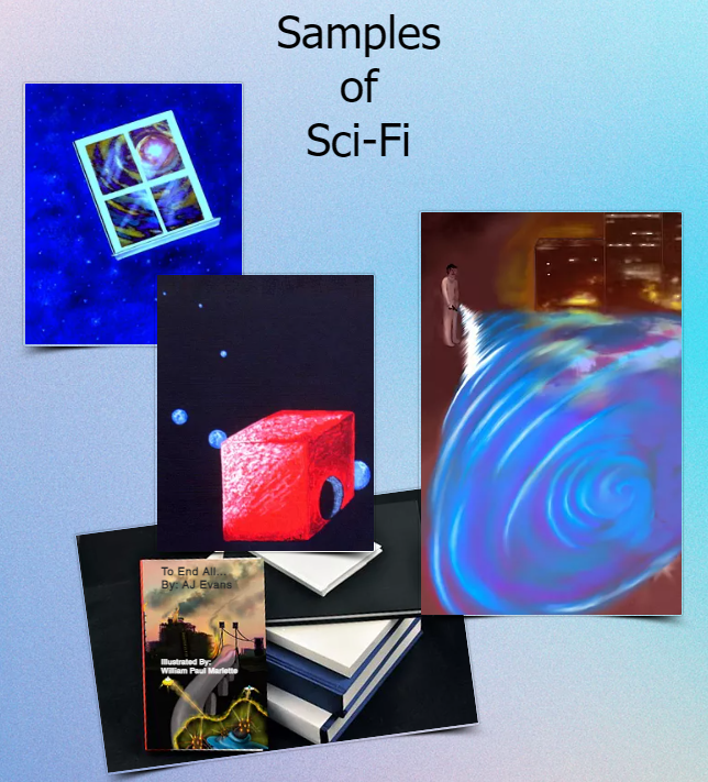 Sci-Fi (2).PNG