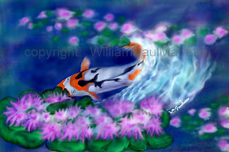 Koi Pond Two - Copyright.jpg