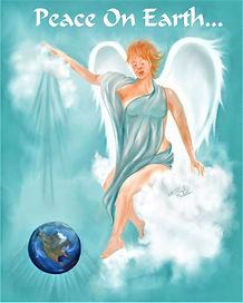 2019 Peace On Earth Christmas Card (2).j
