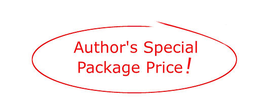 Author's Special Package Price.jpg