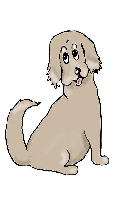 YES Cartoony Dog.jpg