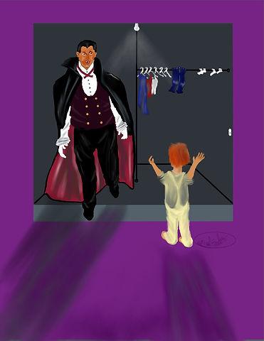 3. Vampire Page Threes.jpg