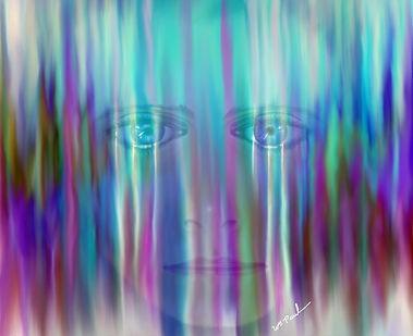 Behind The Tears (640x522).jpg