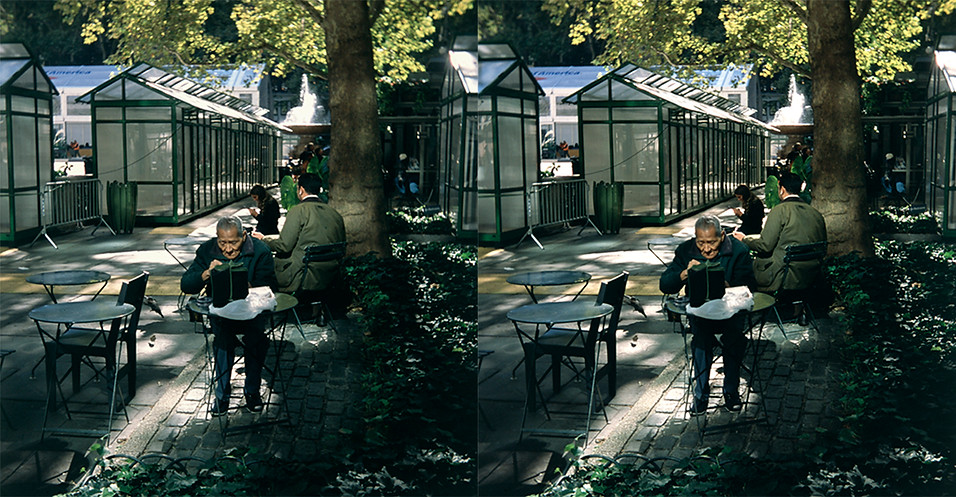 072_Z_OLD MAN EATING IN PARK.jpg