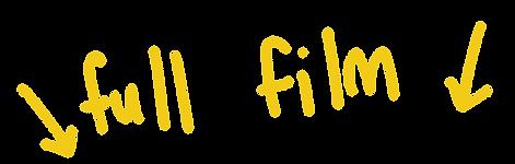 full film yellow.png