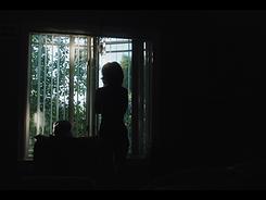 Screen Shot 2018-07-11 at 9.52.52 PM.png