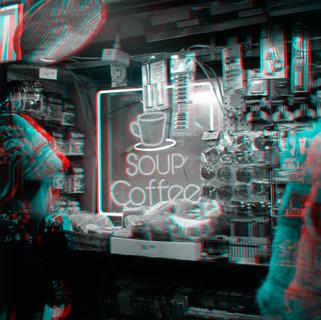070_Z_SOUP COFFEE NYC 2018 (2).jpg