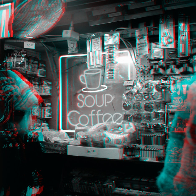 070_Z_SOUP COFFEE NYC 2018 (2).jpg