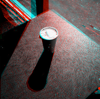 018_Z_CUP RED TABLE NYC 2017_BW.jpg