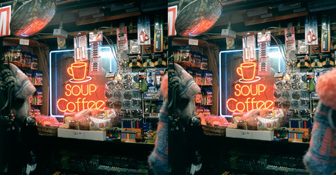 070_Z_SOUP COFFEE NYC 2018_SBS.jpg