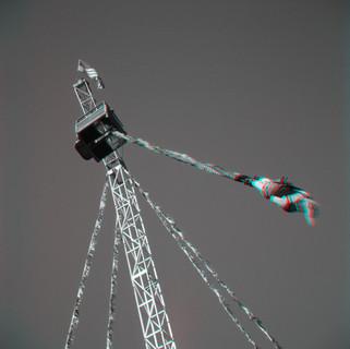 032_Z_BUNGEE JUMPING WOMAN LA FAIR.jpg