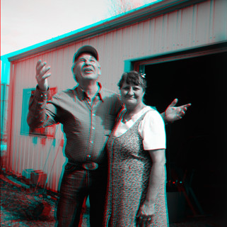 030_Z_STACY AND PENNY WYOMING 2017_BW.jp