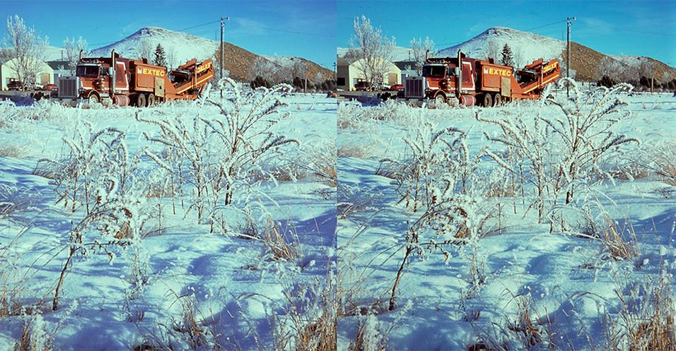 022_Z_SEMI TRUCK IN SNOW DRUMMOND MONTAN