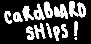cardboard ships.png