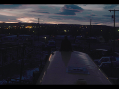 Screen Shot 2019-02-16 at 4.28.00 PM.png