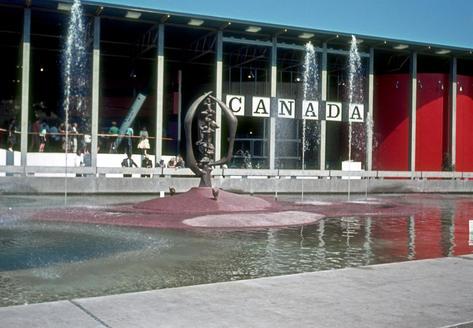 017 - Fountain of Creation & Canada.jpg