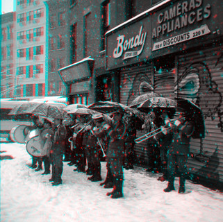 031_L_FUNERAL MARCHING BAND NYC WINTER 2