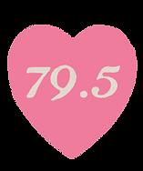 79.5-LOGO.png