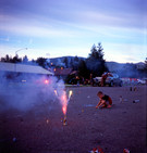 042_R_KID WITH FIREWORK MONTANA 2018 FOR