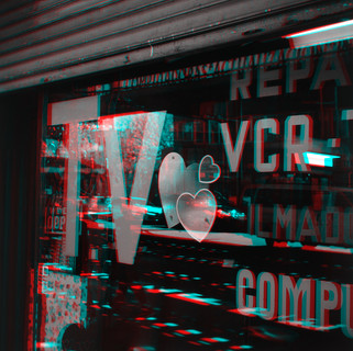 084_Z_TV VCR REPAIR NYC 2018 JACKSON HEI