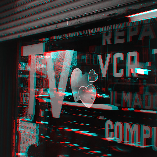 084_Z_TV VCR REPAIR NYC 2018 JACKSON HEI
