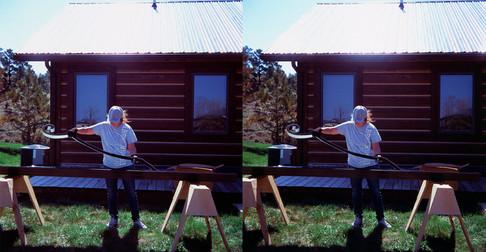 101_9_Z_MOM DAD WORKING WYOMING SUMMER 2