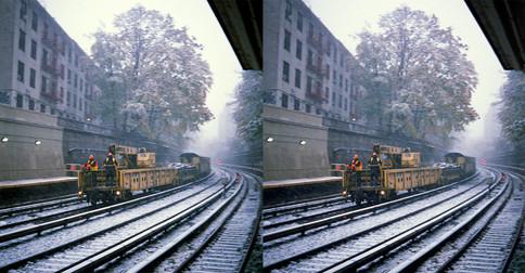 039_Z_GARBAGE TRASH TRAIN SNOW NYC 2017_