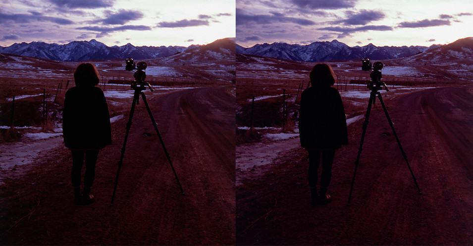 046_Z_BRIT ROAD MONTANA WITH CAMERA 2018