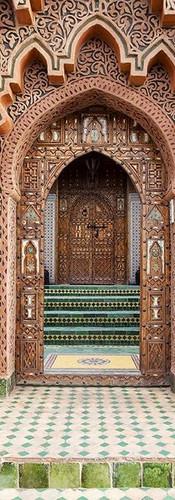 Marrakesh & Sahara Desert