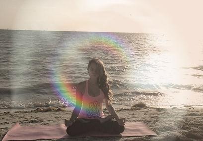 meditationjimenalujan.jpg
