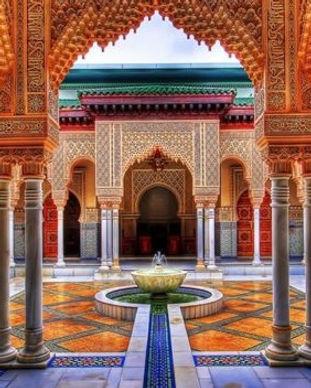 morocco_edited.jpg