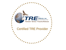 AlbaniaCertified-TRE-Provider.png