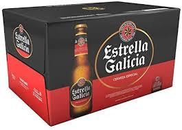Estrella Galicia 4.7%