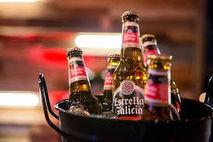 Estrella Galicia ice bucket.jpg