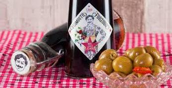Forzudo Vermouth.jpg