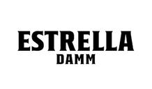 Estrella Damm.png