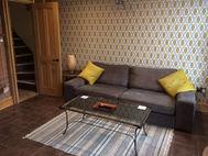 The sofa.JPG