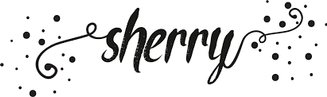 Sherry logo.png