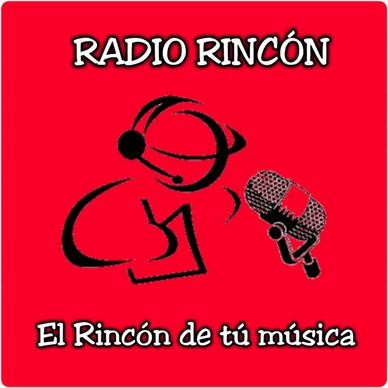 radio rincon.png