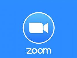 zoom%20icon_edited.jpg