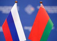 Минск определил участников реализации соглашения с РФ о взаимном признании виз