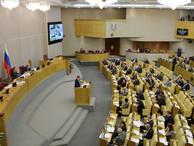 МВД получит новые полномочия в сфере миграции
