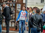 Белоруссия продлила сроки пребывания без регистрации для иностранцев