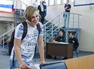 Учению — свет: в Госдуме попросили пустить в РФ абитуриентов из СНГ