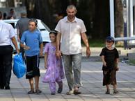 Иностранцы смогут прописывать в своих квартирах мигрантов